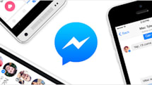 The Facebook Messenger switch: annoying, but not evil