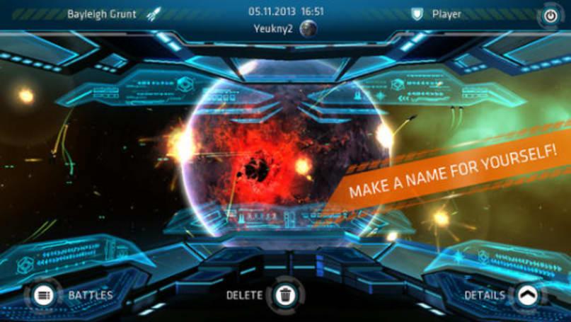 Koch Media acquires mobile developer Fishlabs