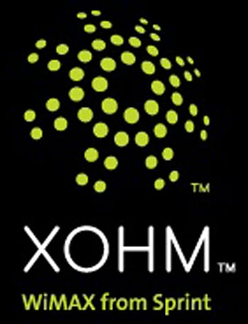 Xohm on track for April launch with up to 10 devices, nation mops brow