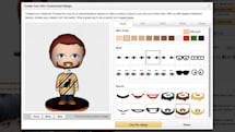 Amazon now lets you customize and buy 3D-printed products