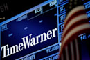 WSJ: Time Warner's latest suitor is AT&T (update)