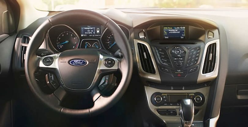 Ford to offer free SYNC AppLink upgrade to current owners this year