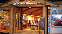 All Eddie Bauer stores in the US hit with malware