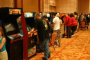 Videogame History Museum finds a home in Frisco, Texas