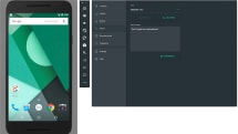 Google makes building apps easier with Android Studio 2.0