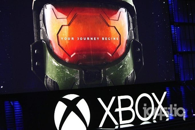 Halo: The Master Chief Collection jumps to Xbox One on November 11, 2014