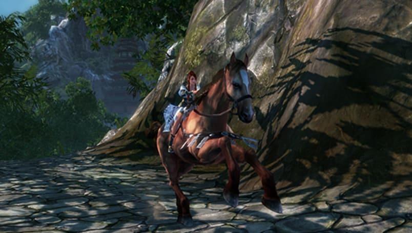 The Stream Team: Swordsman's Five Venoms