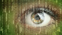 2016 claims another victim: Your privacy