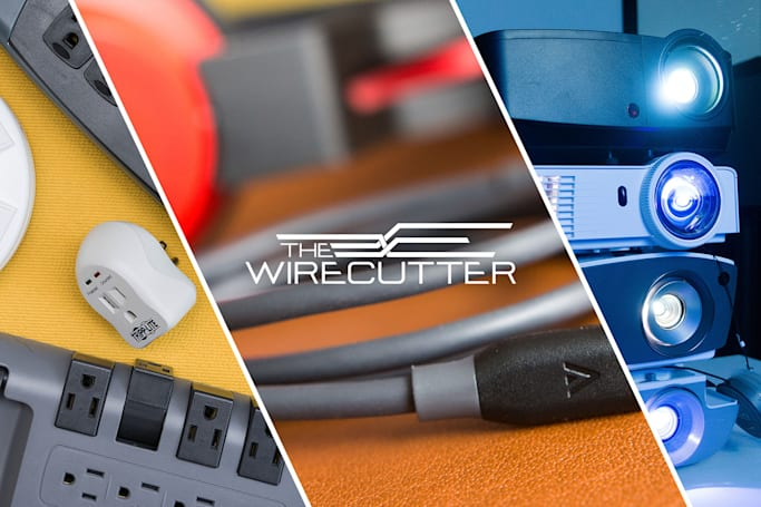 The Wirecutter's best deals: Save $100 on a Dell UltraSharp monitor