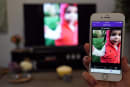 Roku revamps its mobile app with improved ease of use