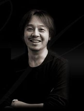 FFXII composer bringing his music to non-Japanese games