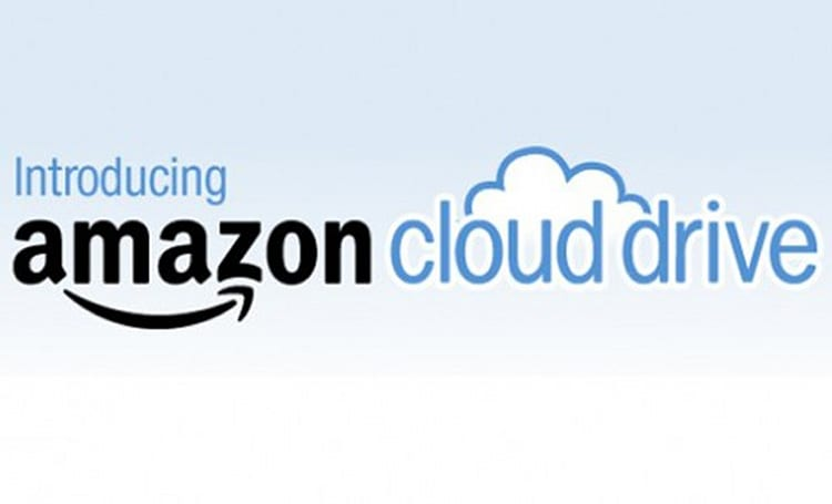 Amazon Cloud Drive comes to Spain and Italy, users get new features
