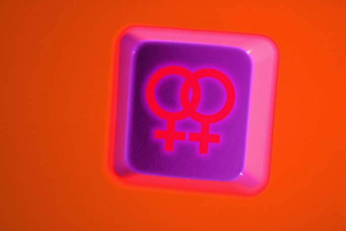 LGBTQ site AfterEllen struck down by cruel modern media climate