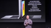 Das MacBook Air lebt weiter