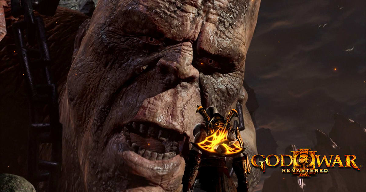 how to get hp to level up god of war