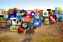 All the best app reviews last week on TUAW