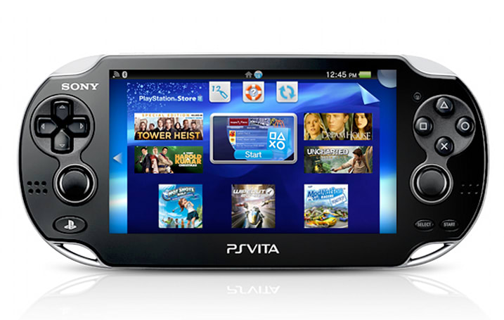 Your PS Vita is about to get slightly less useful