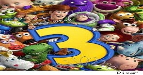 Moviefone Minute: 'Toy Story 3' Cast Interviews