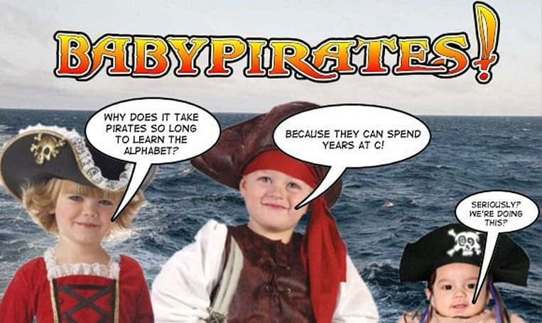Nintendo tackling pirates again (with the aid of consumer snitches)