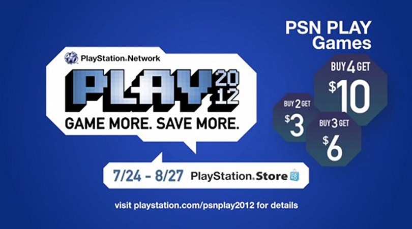 'PSN Play' launches Sound Shapes, CS: GO, Papo & Yo, and The Expendables 2 across August [update: release dates!]