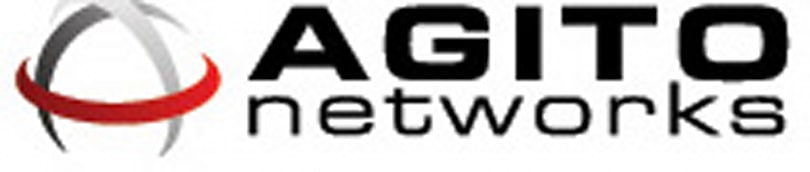 Agito Networks looking to quickly handover cellular calls to VoIP