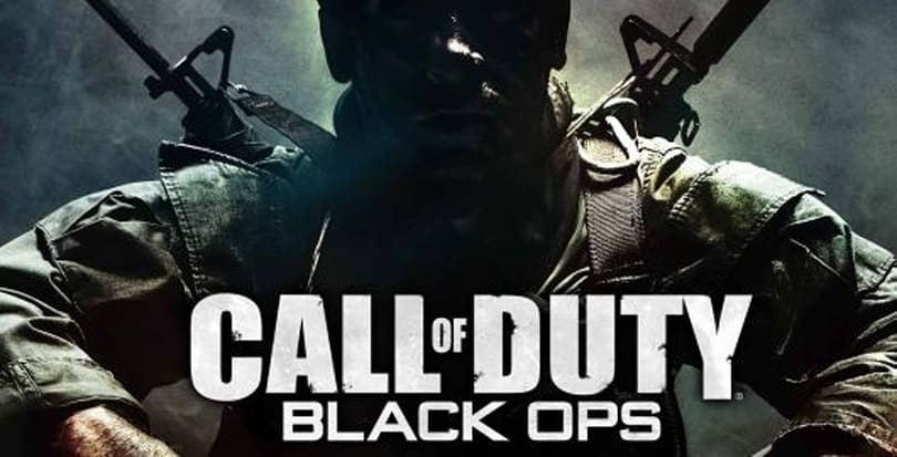 Call of Duty: Black Ops preview: put your money where your multiplayer is