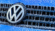 Expect a settlement in the Volkswagen emissions fiasco tomorrow