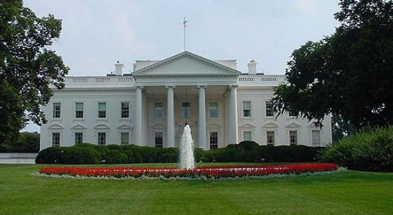 White House mandates that federal agencies make better use of spectrum