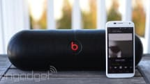 Apple recalls Beats Pill XL speaker due to overheating battery