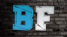 Get fit with friends with BattleFit