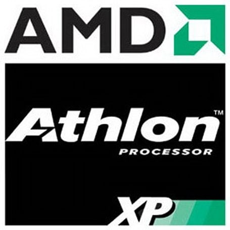 AMD Athlon, Phenom and Sempron names may be killed off in favor of Vision brand