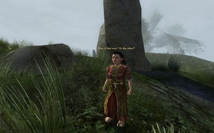 LotRO patching to Update 11 today