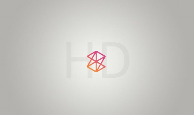 Zune HD website exists, may mean nothing at all (update: means nothing at all)