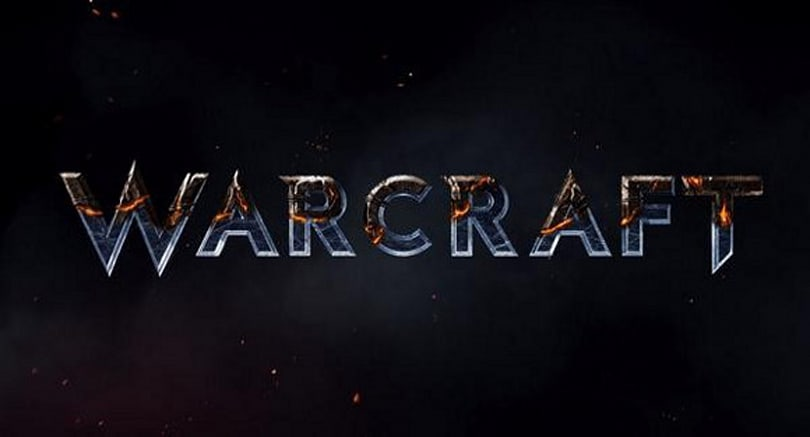 WRUP: Someone should make a Warcraft movie MMO