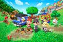 Nintendo delays its 'Animal Crossing' mobile game