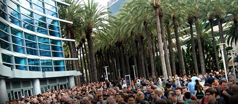 BlizzCon 2014 gallery updated with over 700 new photos