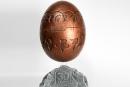 Celebrate Naughty Dog's 30th birthday with a Precursor Orb