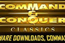 Command and Conquer Classics free to download, tricky to install