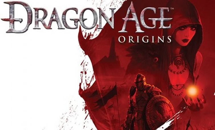 EA Week on Steam kicks off with discounts on Dragon Age titles