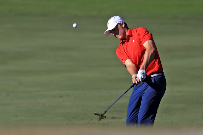Twitter will livestream portions of PGA golf tournaments