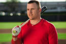 Zepp and Old Hickory debut bat with integrated swing sensor