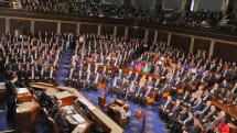 Republican budget proposal would gut net neutrality