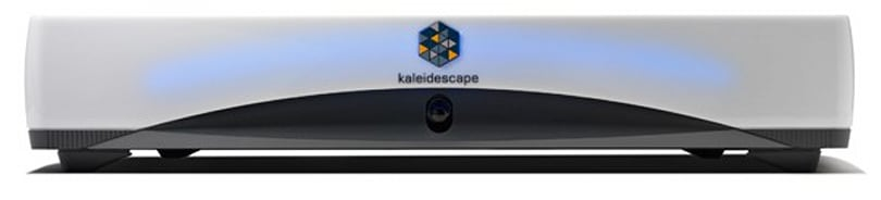 "Kaleidescape intros ""whole-home"" Mini System, cuts prices on other systems"
