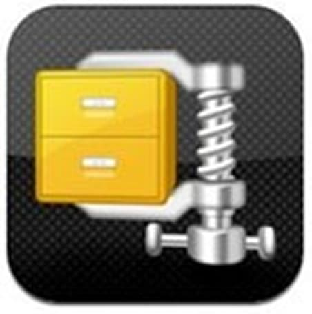 WinZip comes to iOS, doesn't nag you to register