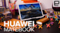 Review: Huawei MateBook