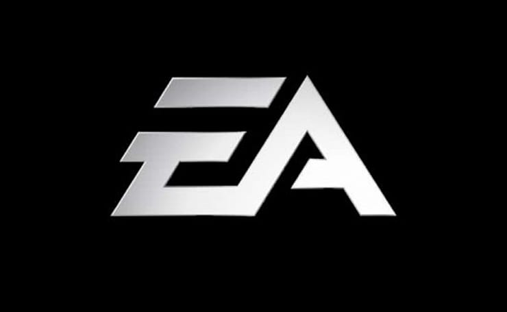 EA hit with layoffs, specific teams not disclosed [Updated]