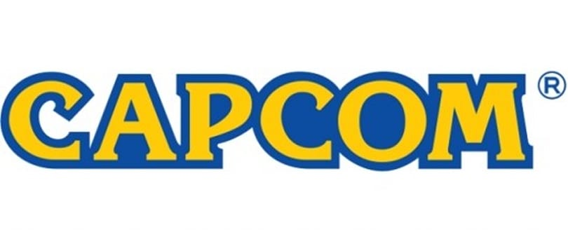 Rumor: Capcom Europe to lay off more than half its staff