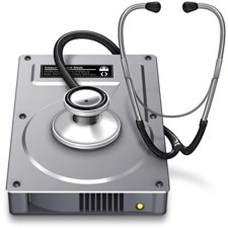 TUAW Tip: Wipe down an old Mac with Target Disk Mode