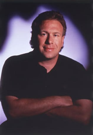 Is Apple's Phil Schiller trying to free the App Store from arbitrary app rejections?