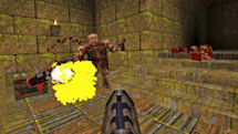'Quake' marks its 20th anniversary